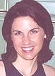 Amy Belanger